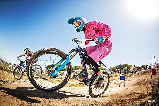 Some Photo from Sea Otter this year-s780_mg_0324.jpg