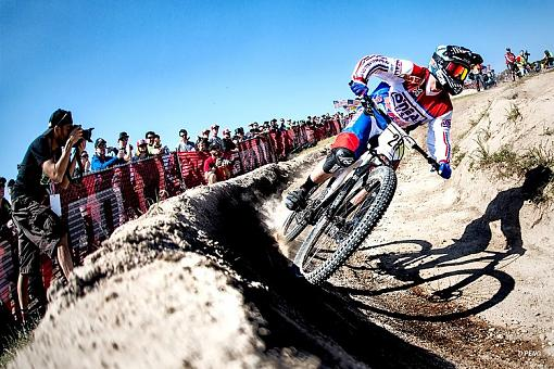 Some Photo from Sea Otter this year-s780_905435_614200075274622_315112425_o_1.jpg
