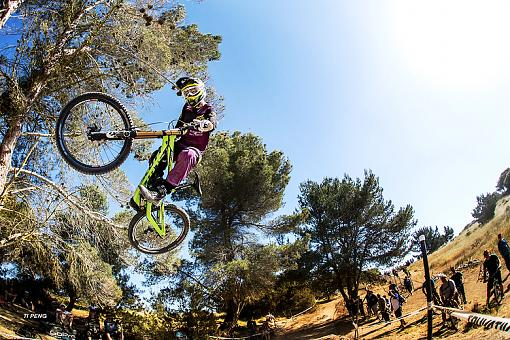 Some Photo from Sea Otter this year-s780_mg_0739.jpg
