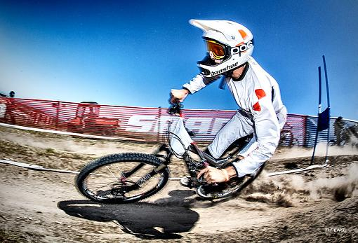Some Photo from Sea Otter this year-s780_mg_0382.jpg
