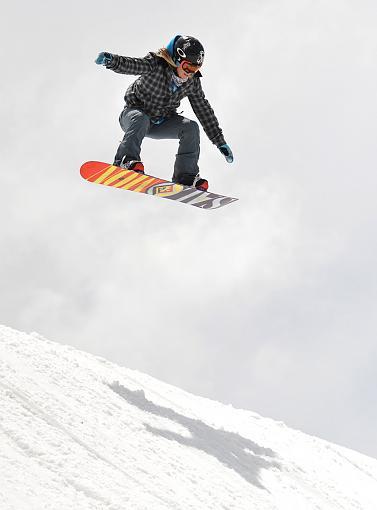 Spring Skiing-dsc_6287_edit1_1200.jpg