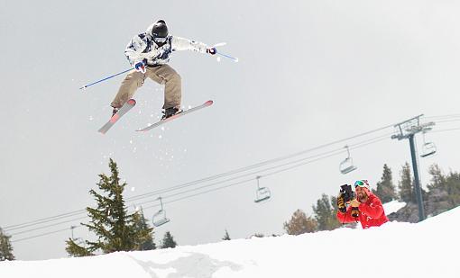 Spring Skiing-dsc_5824_edit1_1200.jpg
