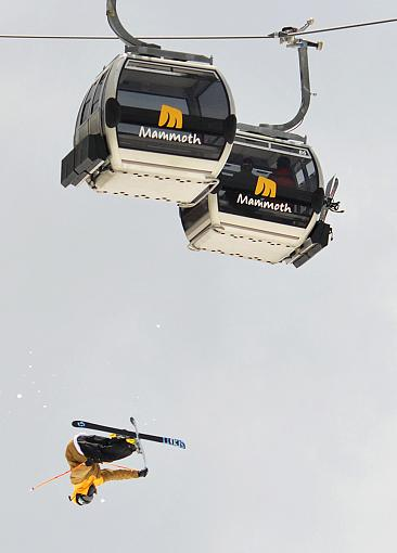 Spring Skiing-dsc_5810_edit1_1200.jpg
