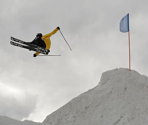 Spring Skiing-dsc_5490_1200.jpg