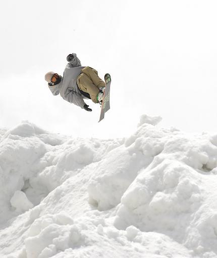 Spring Skiing-dsc_6335_1200.jpg