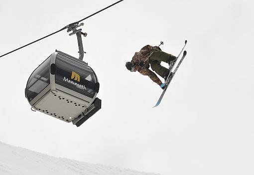 Spring Skiing-dsc_6466_1200.jpg