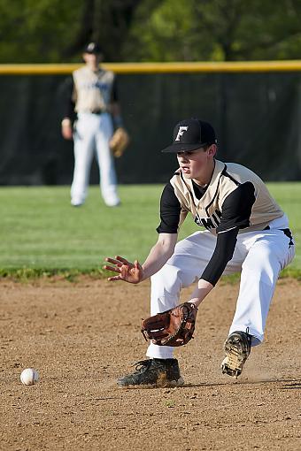 High School Baseball-dsc_2091-2-10.jpg