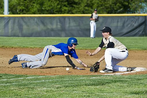 High School Baseball-d3s_8084-2-10.jpg