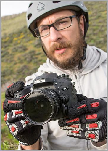 Nikon D7100 Pro Review By Zerodog-_mg_1700_1100.jpg