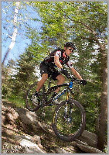 Low Budget Action Photography - Mountain Bike Photo-_mg_2761_1000b.jpg