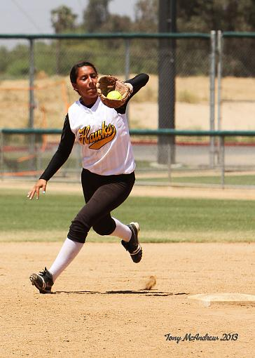 Honor our Father 18U Softball Tournament in Perris Ca.-2013_06_16_000127163.jpg