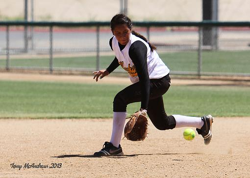 Honor our Father 18U Softball Tournament in Perris Ca.-2013_06_16_000127057.jpg