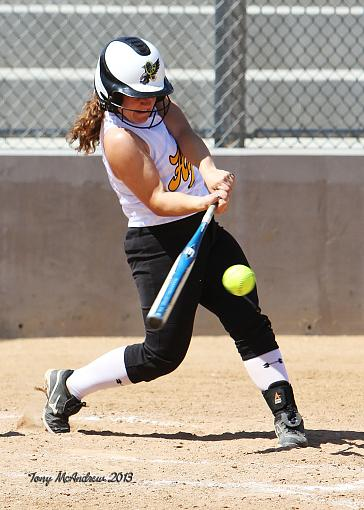 Honor our Father 18U Softball Tournament in Perris Ca.-2013_06_16_000126885.jpg