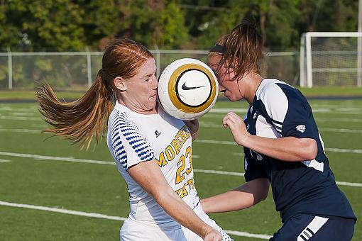 More Soccer-dsc_4390_7293-2-10.jpg