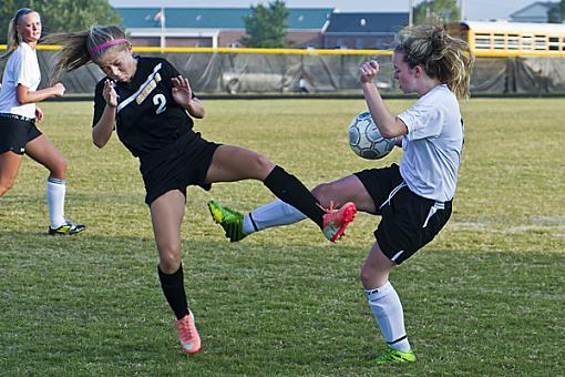 High School Girls Soccer-d3s_6804-2-6.jpg