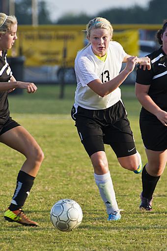 High School Girls Soccer-d3s_6924-2-6.jpg