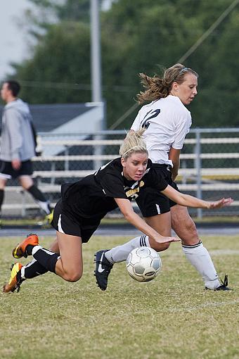 High School Girls Soccer-d3s_7227-2-10.jpg