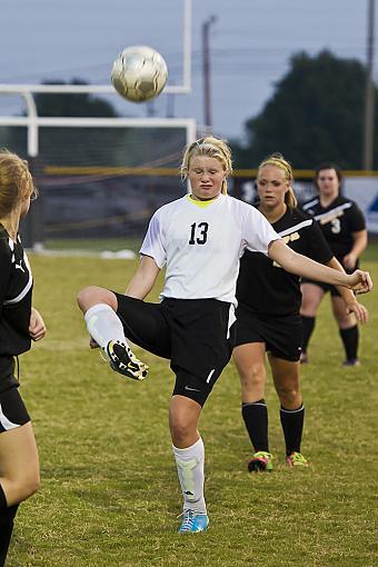 High School Girls Soccer-d3s_7479-2-10.jpg