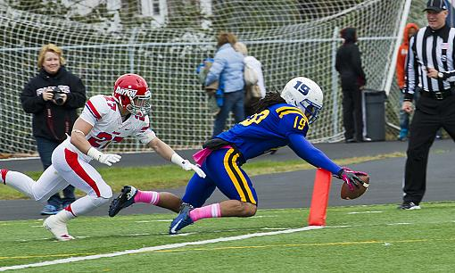 Saturday afternoon Football-d3s_0847-3-1.jpg