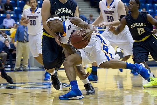 Early Season Basketball-d3s_5313-2-1.jpg