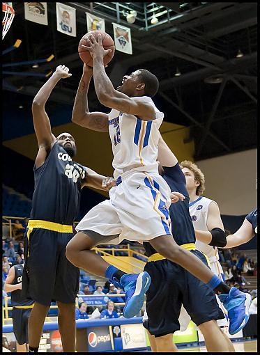 Early Season Basketball-dsc_8690-2-1.jpg