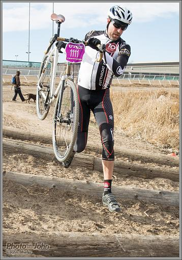 Nikon 1 AW1 Cyclocross AF Testing-dsc0070_1200.jpg