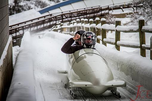 Last of Bobsled-img_4146.jpg