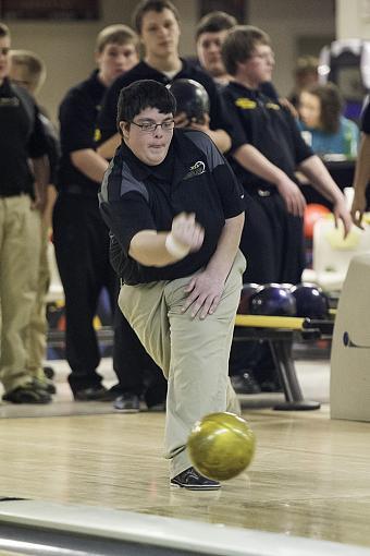 High School Bowling-d3s_4833-2-1.jpg