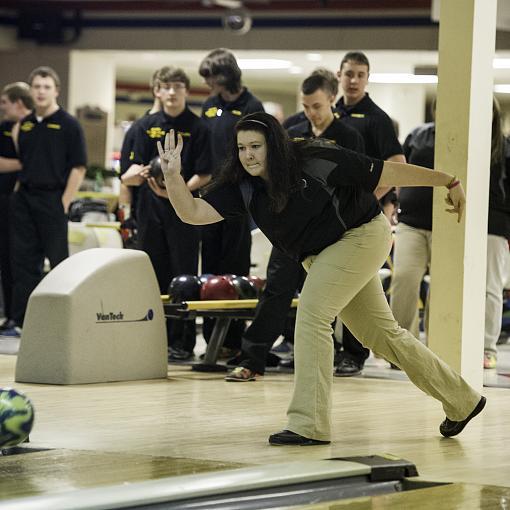 High School Bowling-d3s_4937-2-1.jpg