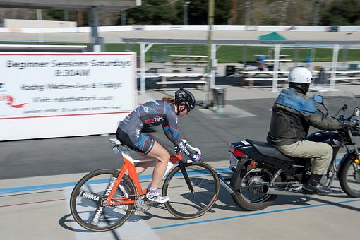 San Jose Velodrome-_dsc5192-l.jpg