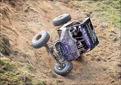 4x4-wrong-brake.jpg