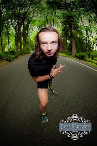 Marathon runner minus a leg-10441276_10152168578864786_4870334100979338343_n.jpg