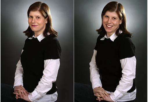 First Portrait Attempt... Critic Please...-portrait.jpg
