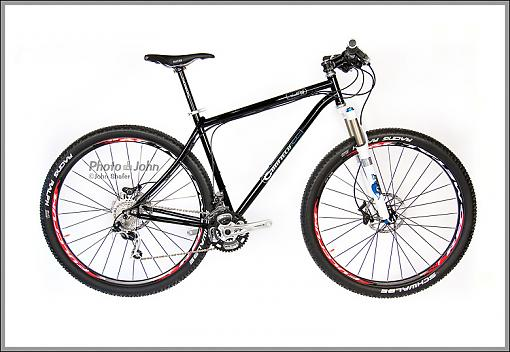 Product and Bicycle Photography-canfield29er.jpg