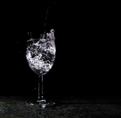 Water cup-dsc_2060-medium-.jpg