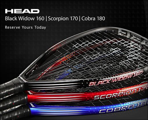 Racquetball Ad Shot-toron160fp.jpg