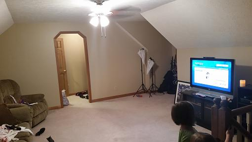 How do I make a small at home studio-20150522_225937.jpg