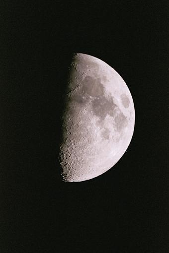 A Clear Saturday Night-8-day-moon-350th-second-28-feb-04-r640.jpg