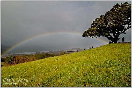 Yesterday's Commute-rainbow_280.jpg