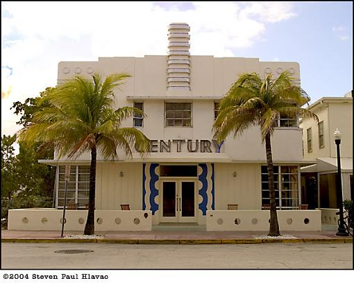Some snaps from  South Beach...-century-hotel1.jpg