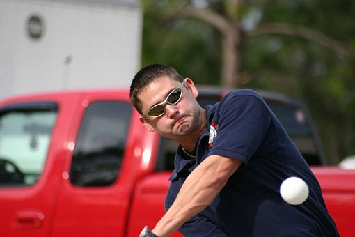 First few images from the DRebel-wiffle1.jpg