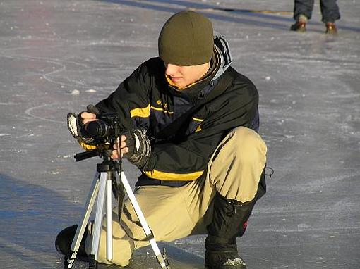 Post your pictures of photographers!-p1080246.jpg