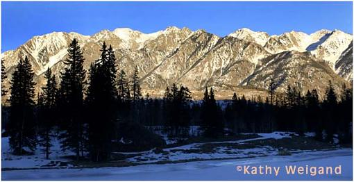 Colorado Winter Photos-8779mountainrangecopy.jpg
