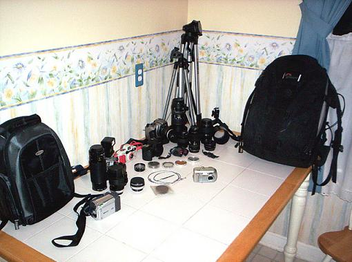 Camera Family Portrait-family-photo2.jpg