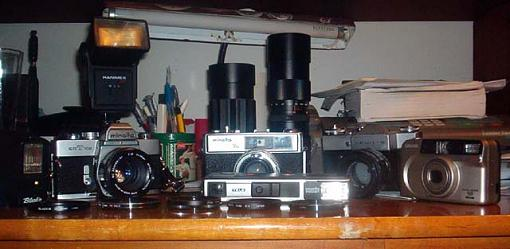 Camera Family Portrait-camera-family.jpg