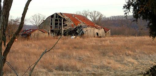 Barns-barn-rough.jpg