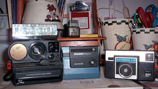 Camera Family Portrait-000_0603.jpg