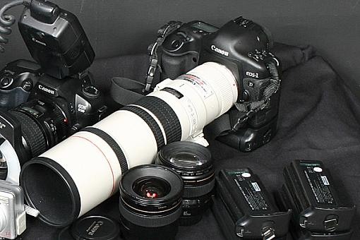Camera Family Portrait-main-shooter.jpg