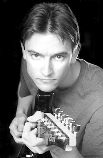 Self-Portraits-josh-guitar-b-w-portrait_for-webt_jan_05.jpg