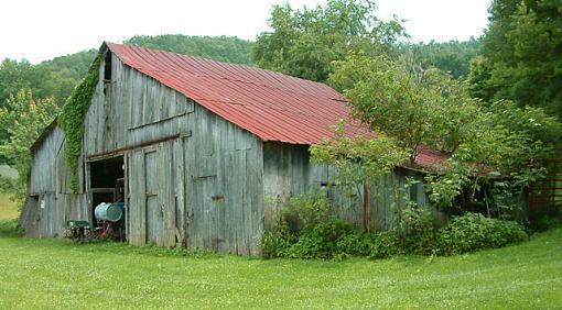 Barns-barn-altered-.jpg